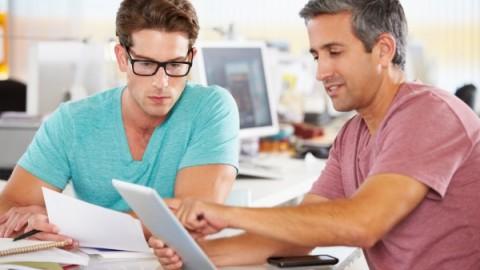 El paso de SAP Portal a la Comunidad Virtual Externadista
