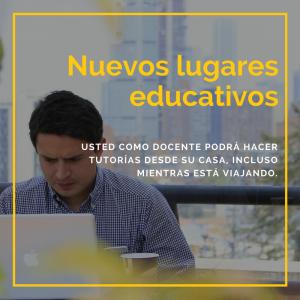 Nuevos lugares educativos_1