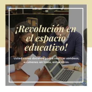 Revolución_1
