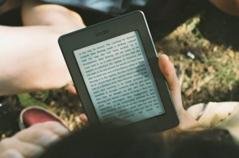 Booktrailer: Enseñanza para la comprensión, llevando la reforma educativa al aula