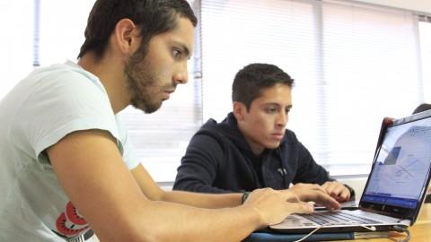 El aporte de las Aulas Virtuales a los proyectos integradores de la FAETH