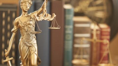 Cursos sobre Gerencia Judicial y Técnicas…