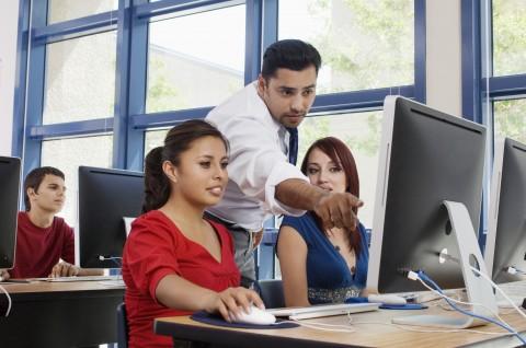 ¿Qué es la innovación educativa?