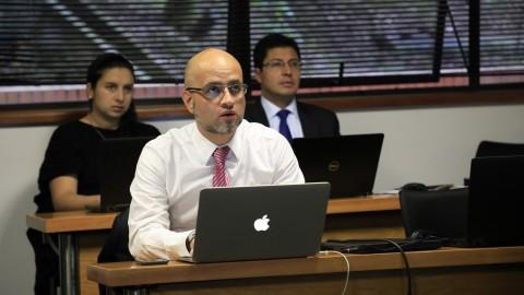 Recomendaciones para diseñar buenos recursos educativos digitales