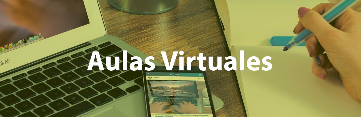 banner_aulas-virtuales