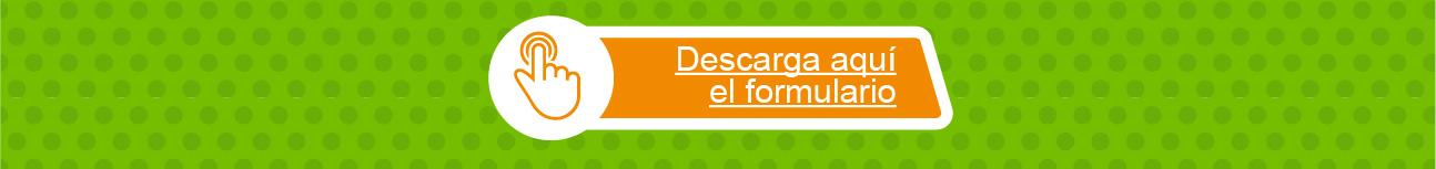 titulo_que2 (1)