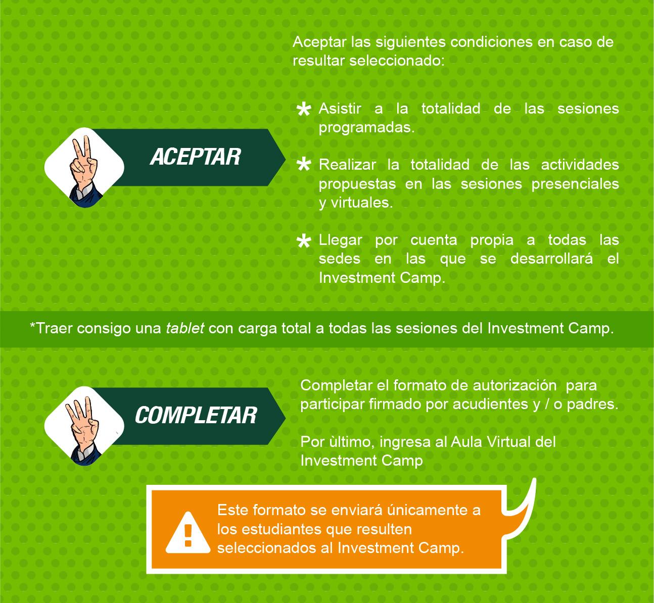 titulo_que3 (1)