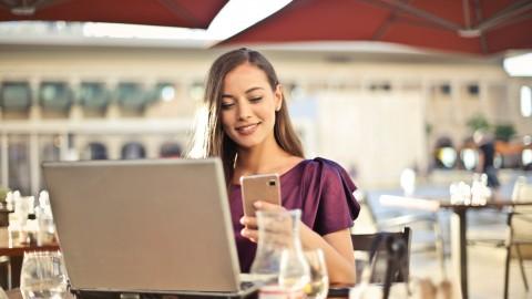 Cinco recomendaciones para captar la atención del estudiante en un entorno virtual