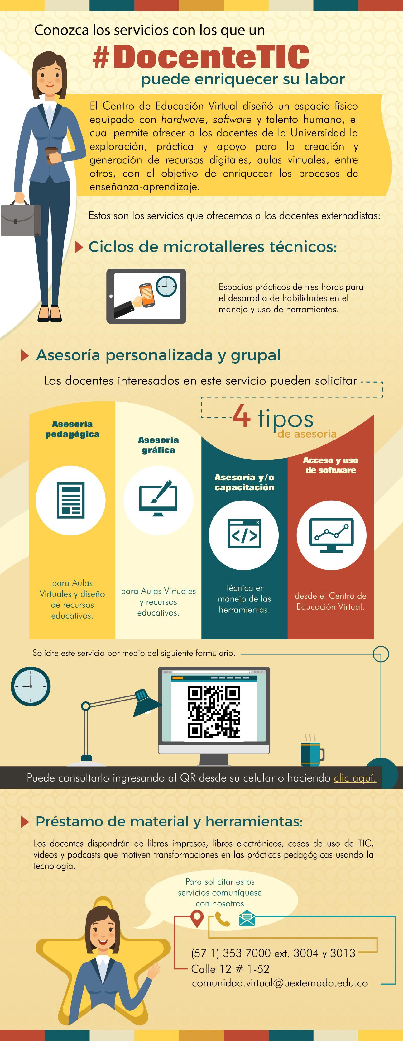 infografia_asesoriasRedEX1