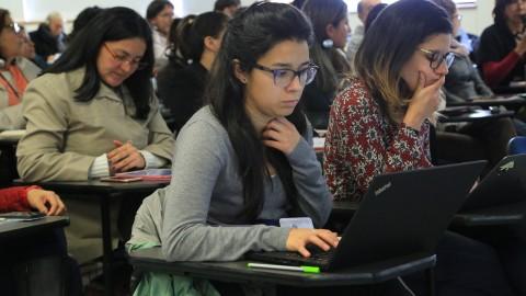 Los Ambientes Virtuales de Aprendizaje (AVA) en la Universidad Externado