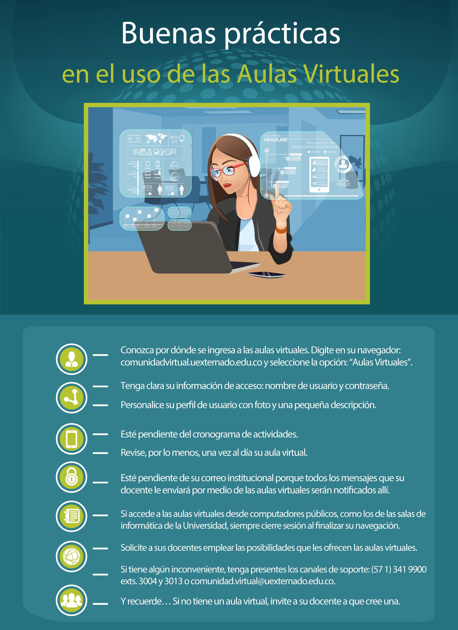 infografia_buenaspracticasaulasvirtuales