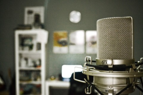El uso pedagógico del 'podcast'