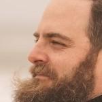 Foto del perfil de ADMINISTRADOR CEV 2