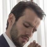 Foto del perfil de DAVID ALONSO OSORIO GALLEGO