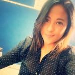 Foto del perfil de ADRIANA MARÍA VELASCO PACHECO