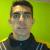Foto del perfil de JUAN PABLO