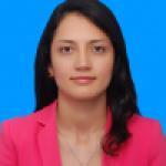Foto del perfil de DIANA PATRICIA HERNÁNDEZ CASTAÑO