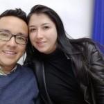 Foto del perfil de JULIÁN CAMILO PATARROYO MARTÍNEZ