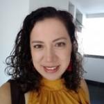 Foto del perfil de CATALINA DEL PILAR SANCHEZ DANIELS