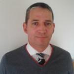 Foto del perfil de JUAN PABLO GUERRERO DORIA