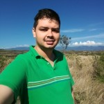 Foto del perfil de ARNOLD ALFONSO MENESES ESCALANTE