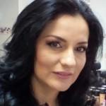 Foto del perfil de MÓNICA PAOLA DÍAZ DIAZA