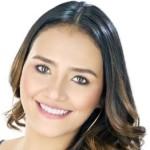 Foto del perfil de ANA MARÍA BORRERO VIDAL