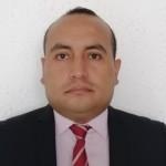 Foto del perfil de RODRIGO ALONSO SEGURA PRADA