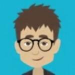 Foto del perfil de ADMINISTRADOR CEV
