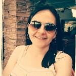 Foto del perfil de DAISSY JOHANNA RODRIGUEZ URREA