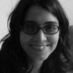 Foto del perfil de NATALIA NARANJO RAMOS