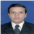 Foto del perfil de DIONISIO DAVID
