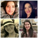Foto del perfil de MERLY YOLANDA LEON SANTAMARIA