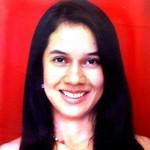 Foto del perfil de DIANA MARCELA DEL SOCORRO TRIANA MEJIA