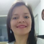 Foto del perfil de ESTEFANY PIZA FORERO