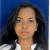 Foto del perfil de ADRIANA JOSEFINA