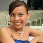 Foto del perfil de MARIA NATALI BARRERA GARZÓN