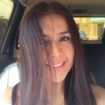 Foto del perfil de FARLY YAJAIRA CANTOR FLOREZ