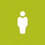 Logo del grupo c-Maestría en Derechos Humanos y Democratización 2019-2020