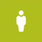 Logo del grupo c-Especialización en Derechos Humanos y Derecho Internacional Humanitario Cúcuta 2019-2020