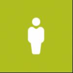 Logo del grupo c-Especialización en Derecho Contencioso Administrativo Valledupar 2019-2020